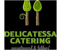 Delica Tessa Catering