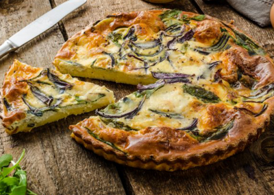 delicatessa-polenta-quiche