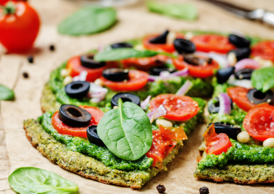 delicatessa-veganistisch-broccoli-pizza